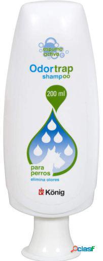 König Odortrap Shampoo 200 ml
