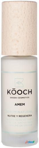 Kooch Sérum natural AMEM 30 ml 30 ml