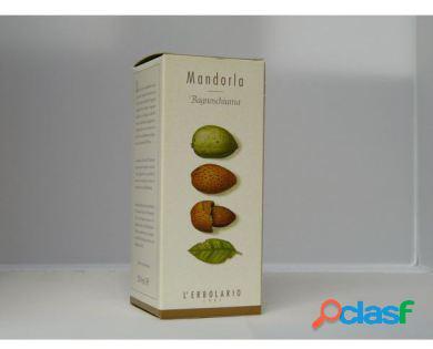 L'Erbolario Almendra Espuma de Baño 250 ml 250 ml