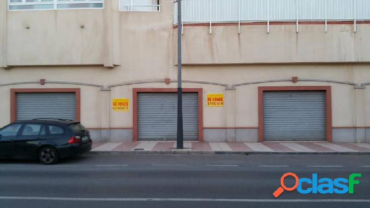 LOCAL COMERCIAl alquiler