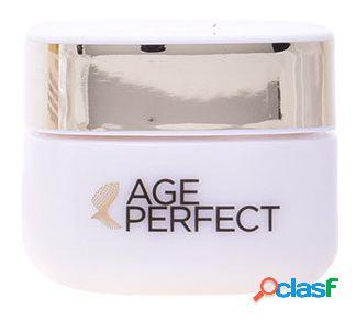 L'Oreal Paris Age Perfect Crema Contorno Ojos 15 ml 15 ml