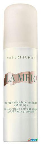 La Mer The Reparative Face Sun Lotion Spf 30 de 50 ml 50 ml