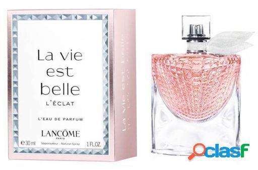 Lancome Eau de Parfum La Vie Est Belle L'eclat 30 ml 30 ml