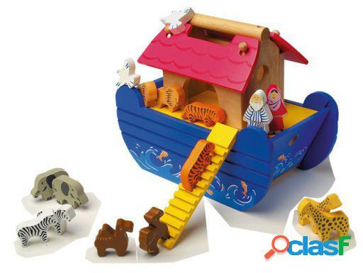 Legler Arca de Noé