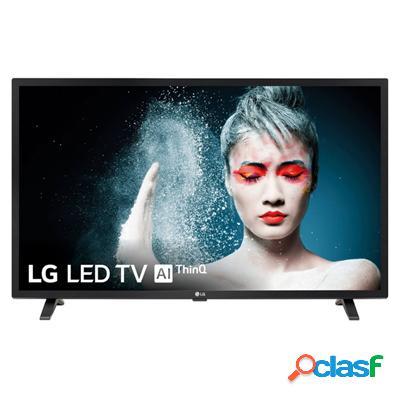 "Lg 32Lm630Bpla Tv32"" Led Hd Smart Tv Usb Hdmi Tdt2, original"