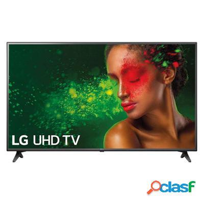 "Lg 55Um7000Plc Tv55"" Led 4K SmartTv Uhd Usb H Tdt2, original"