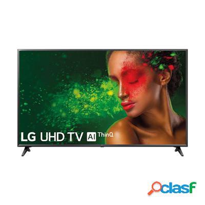 "Lg 65Um7000Pla Tv 65""Led 4K SmartTv Uhd Usb H Tdt2, original"