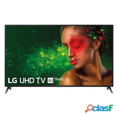 "Lg 70Um7100Pla Tv 70""Led 4K SmartTv Uhd Usb H Tdt2, original"
