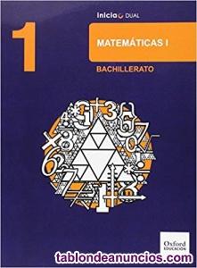 Libro de matemáticas aplicada a las ciencias sociales 1