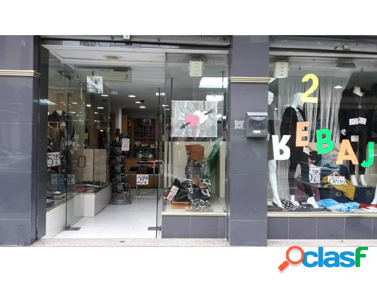 Local Comercial en venta en BENICALAP