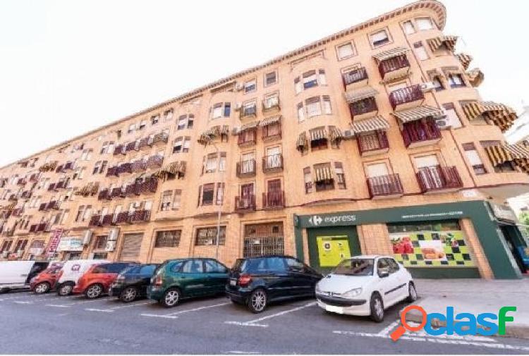Local en venta en Calle OLOF PALME, Alicante/Alacant