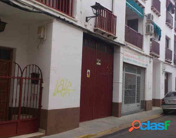 Local en venta en Miguelturra, Ciudad Real. Oportunidad,