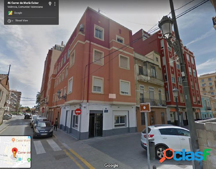 Local en venta en c. progreso, 12, Massamagrell, Valencia