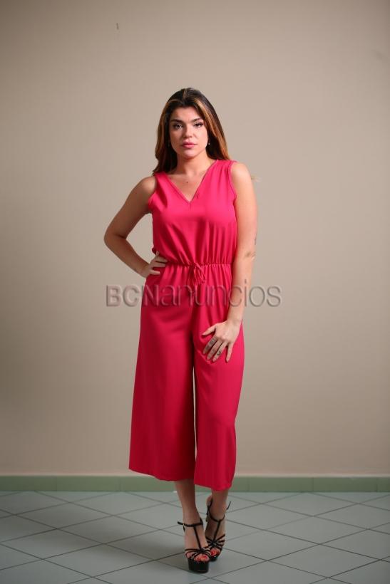 Lote ropa mujer verano B.AEL