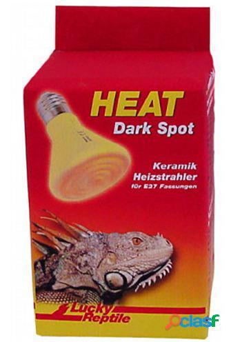 Lucky Reptile Rep Dark Spot 60 W, 100 W, 150 W y 250 W. 250