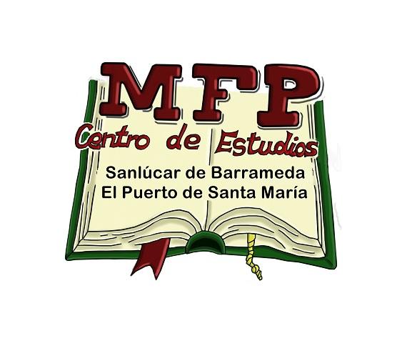 MFP Clases particulares en Sanlucar de Barrameda - Cádiz