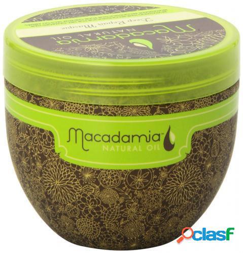Macadamia Máscara de Reparación Profunda 500 ml 500 ml
