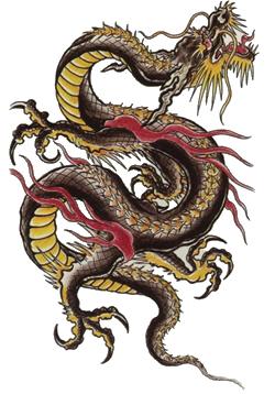 Maestro Chen Lee ofrece seminario de artes marciales y