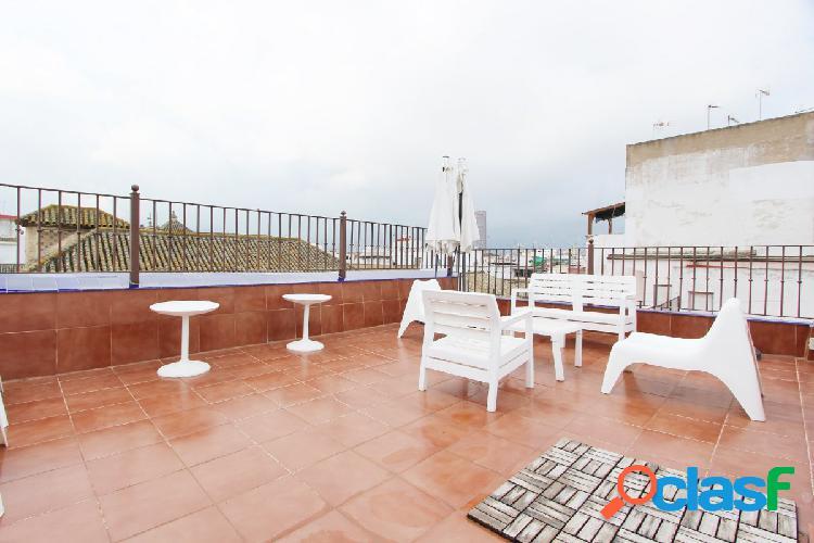 Magnífico apartamento en venta en la zona de San Lorenzo