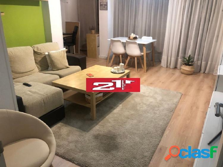 Maravilloso piso en alquiler en el Centro de Valencia, Junto