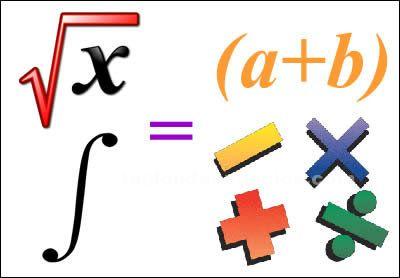 Matematicas y ciencias de magisterio (grados primaria e