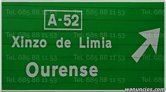 Mudanzas de Zaragoza a Orense, Vigo, Pontevedra - Zaragoza