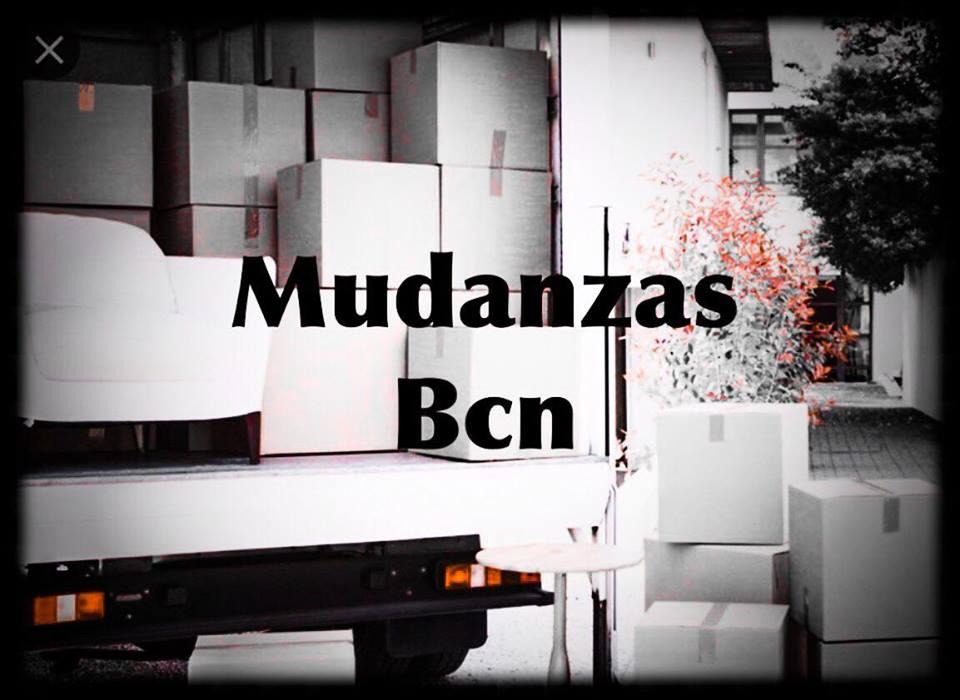 MudanzasBCN (Barcelona,Madrid,Valencia) - Barcelona