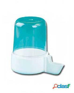 Nayeco Bebedero de Plástico N 3 200 GR