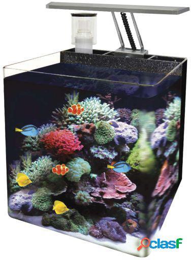Ocean Free Acuario Nano Marino 3 - 34L 9.26 kg