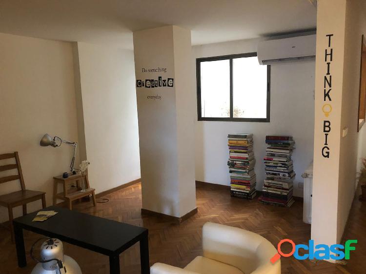 Oficina COWORKING en Castellon de la Plana zona *CENTRO