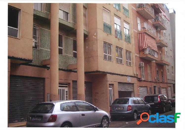 Oficina en Elche zona Plaza Crevillente, 200 m2