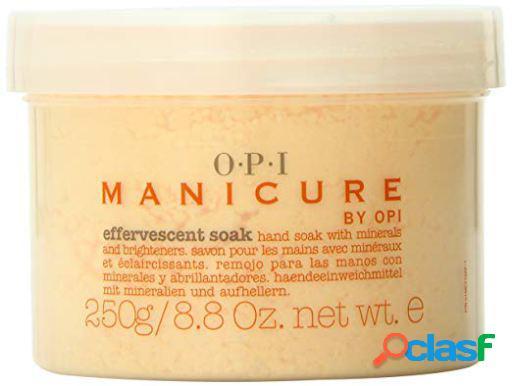 Opi Exfoliante Renovador de la Piel para el Manicure 250 gr
