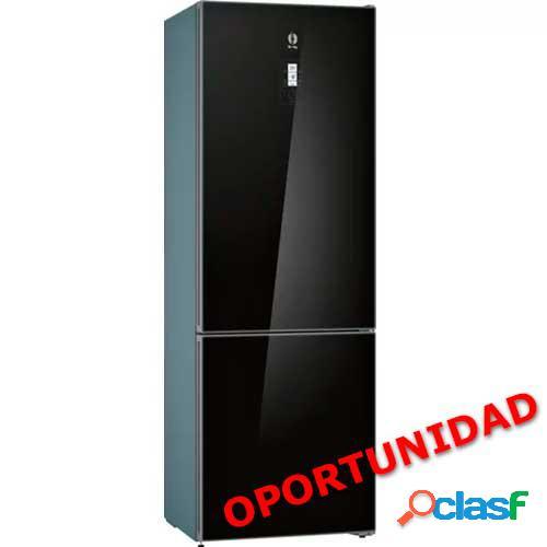 Oportunidad Balay 3KF6997BI,