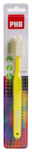 PHB Cepillo Dental Suave 23 gr