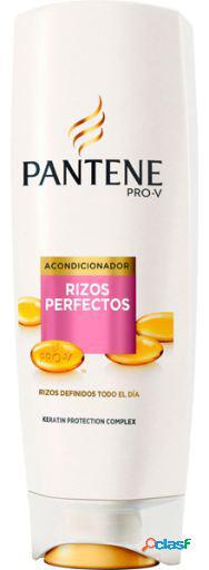 Pantene Acondicionador Rizos Perfectos 300 ml 300 ml