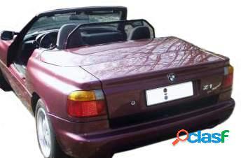 Paraviento de descapotable para BMW Z1