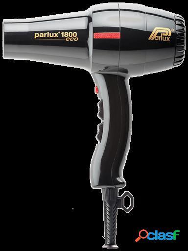 Parlux Secador 1800 Eco