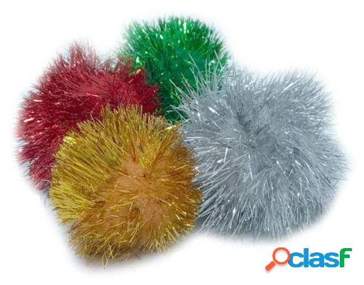 Pawise Pompon 1