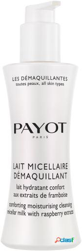 Payot Leche Limpiadora Nutritiva 200 ml 200 ml