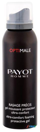 Payot Optimale Gel de Afeitado 100 ml
