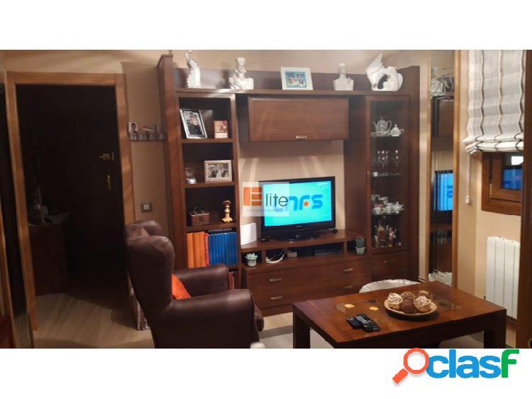 Piso 3 habitaciones Venta Castro-Urdiales