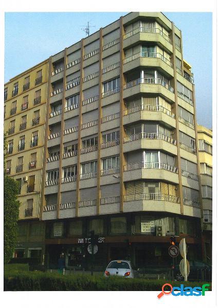 Piso en Elche zona Centro, 140 m2