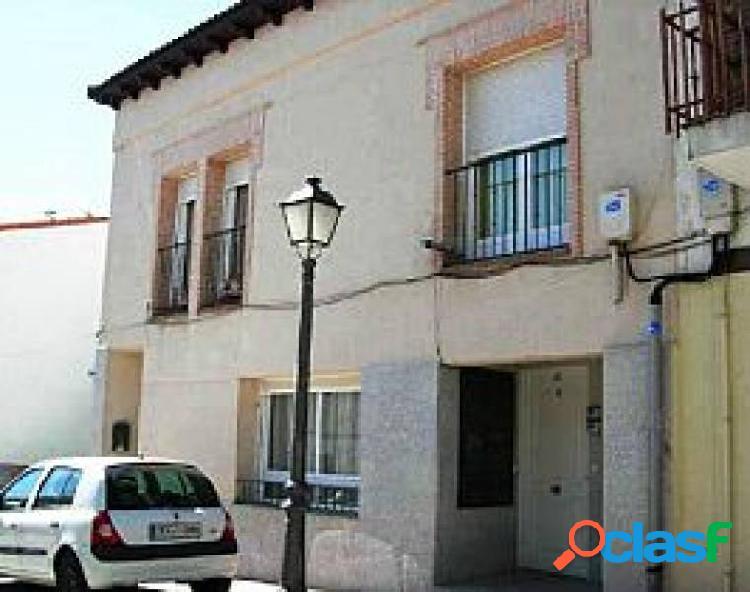 Piso en Venta en San Martin de Valde Iglesias,Madrid