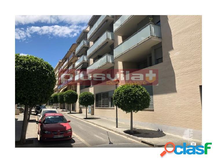 Piso en venta Torredembarra, Tarragona, OPORTUNIDAD