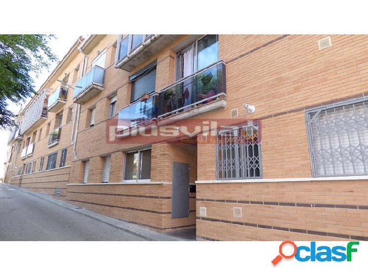 Piso en venta en Arboç, Tarragona, OPORTUNIDAD