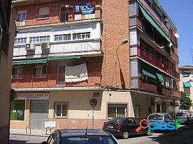 Piso en venta en Coslada, Madrid