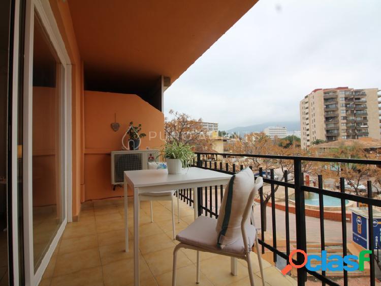 Piso en venta en Torrenova, Calvia. Inmobiliaria Mallorca
