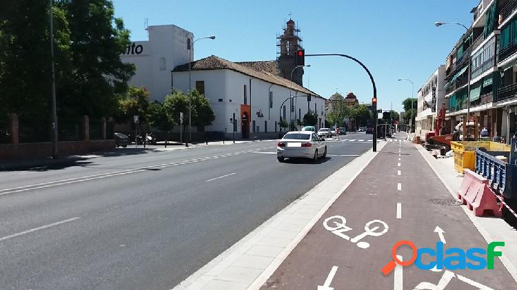 ¡Piso ideal inversión de 92m en zona próxima a la Ribera,