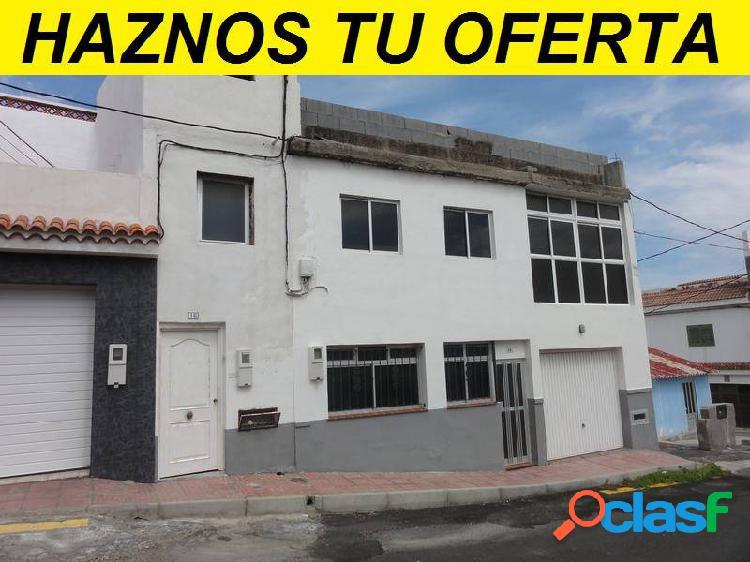 Piso procedente de BANCO con FINANCIACIÓN PREFERENTE!!
