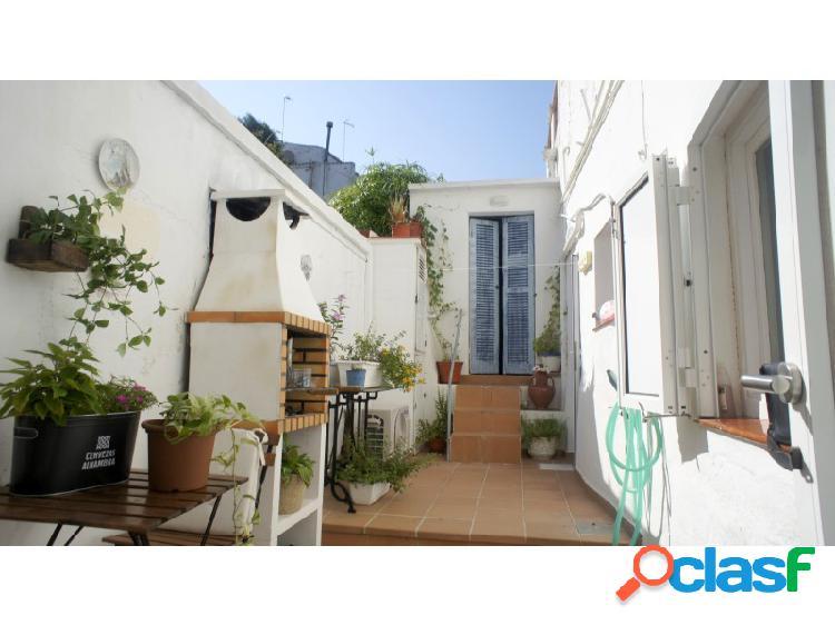 Planta Baja en Venta en Menorca (Alaior) de 110m2 con 2